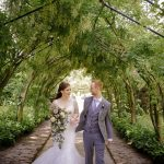 adlington-hall-wedding-photography-049