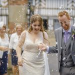adlington-hall-wedding-photography-068