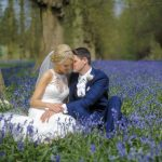 braxted-park-wedding-photography-033
