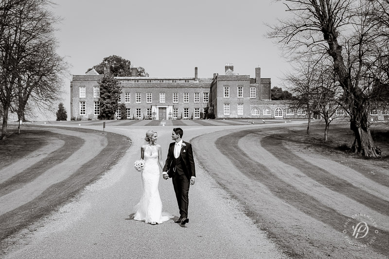 Braxted park wedding luxury weddings photography by for Canape lake park