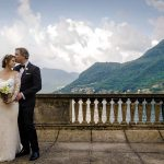 lake-como-wedding-photography-036