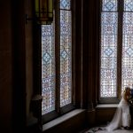 manchester-university-wedding-photography-033