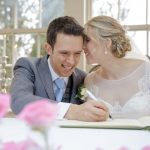 mitton-hall-wedding-photography-041