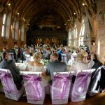peckforton-castle-wedding-photography-006