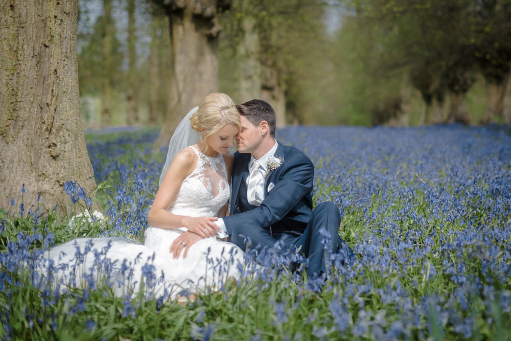 Wedding Photography Prices - UK Guide