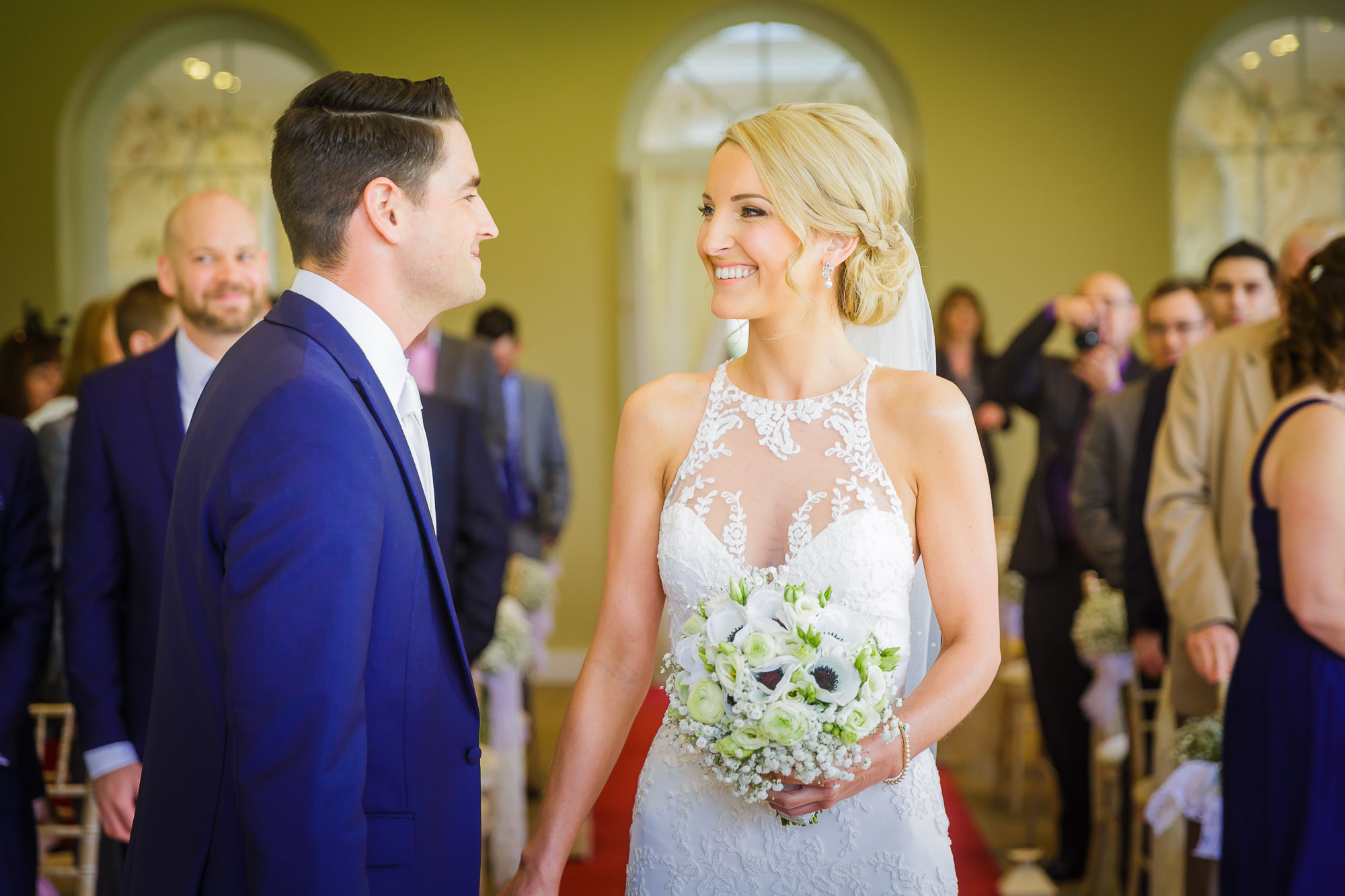 Wedding-photographs-0527