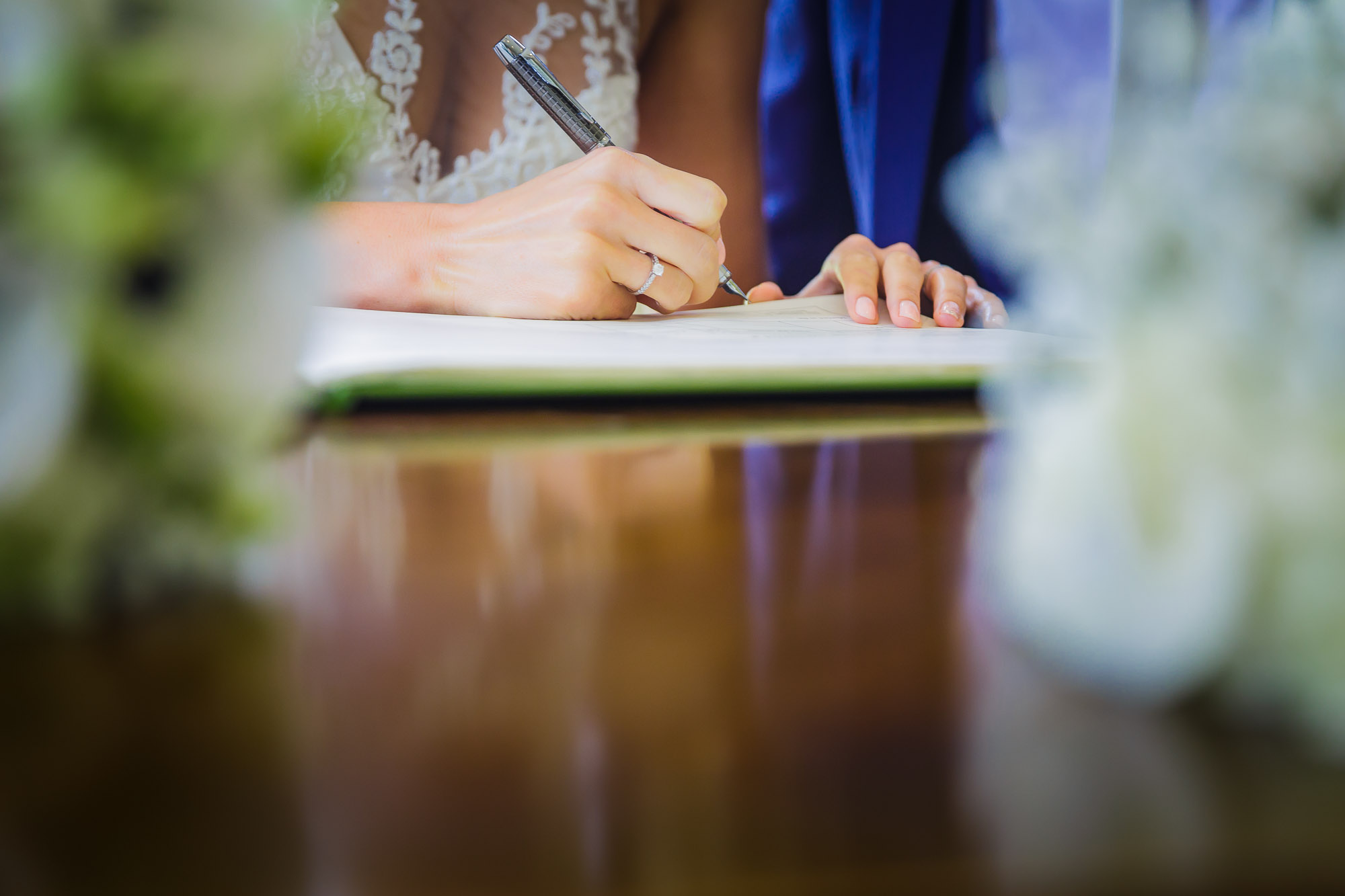 Wedding-photographs-2147