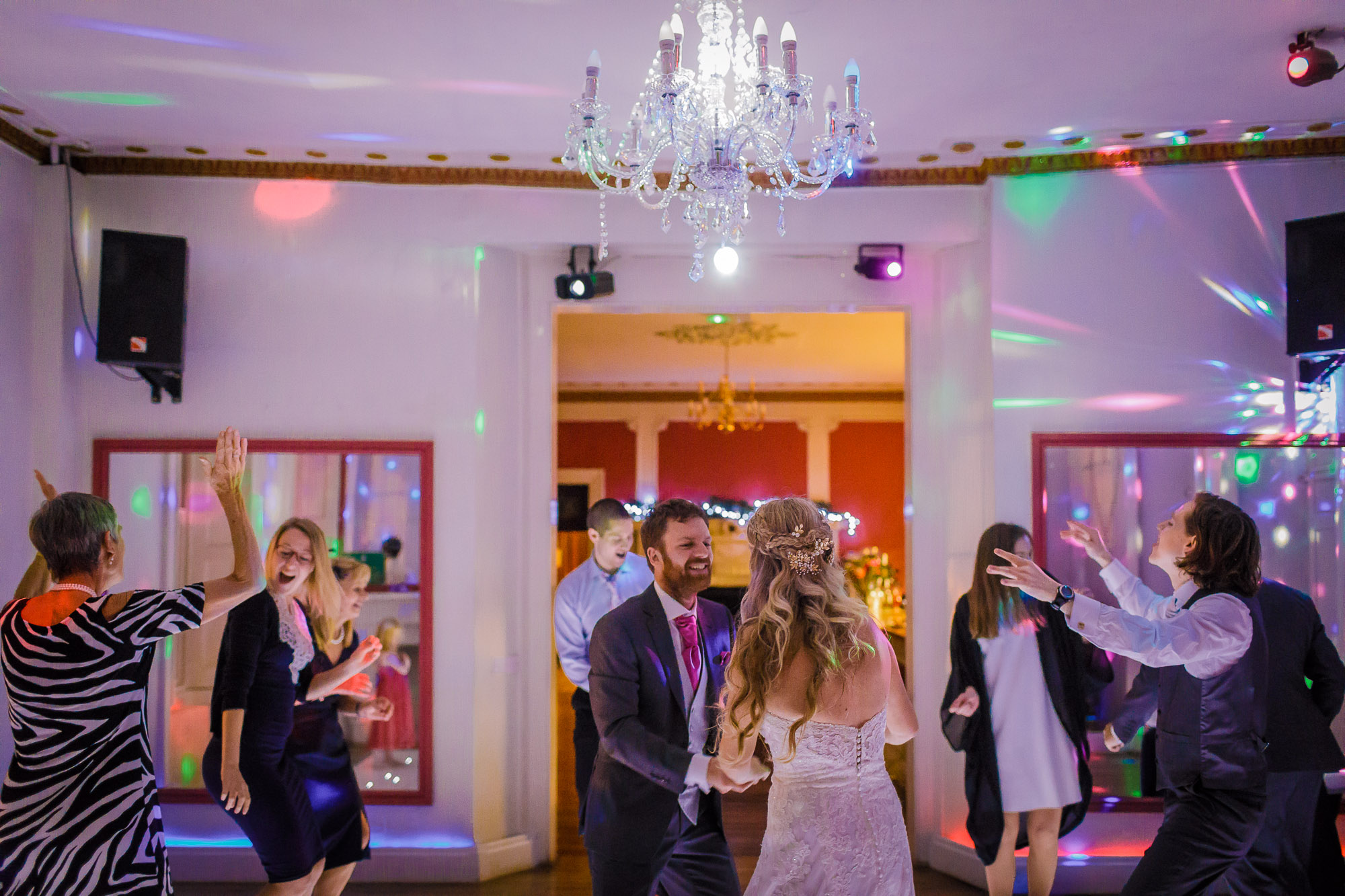 Wedding-photographs-2544