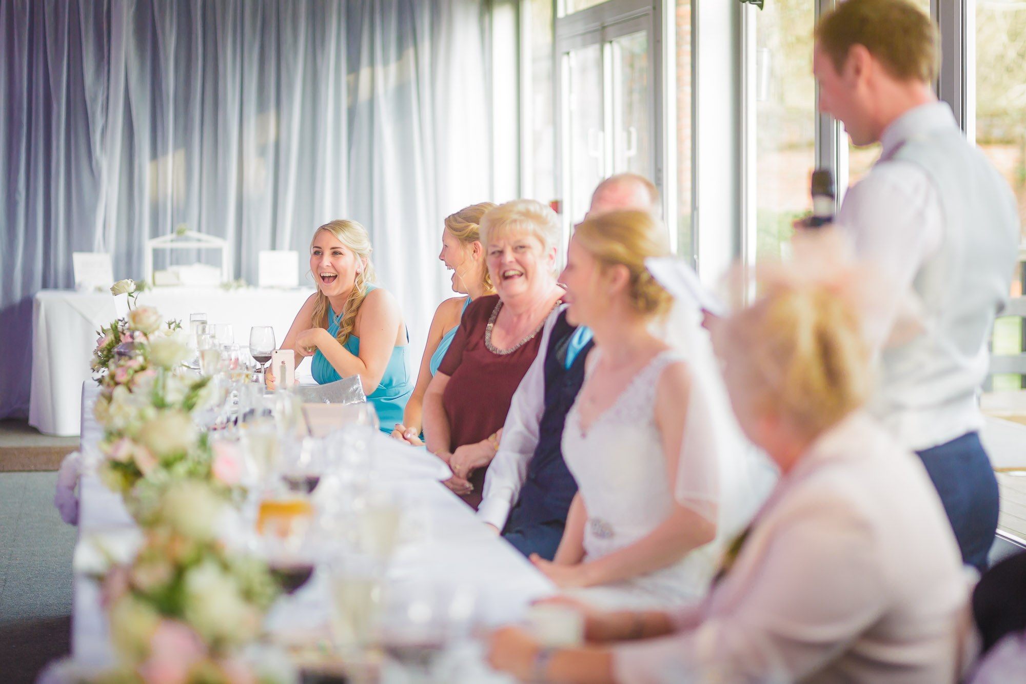 Wedding-photographs-3641