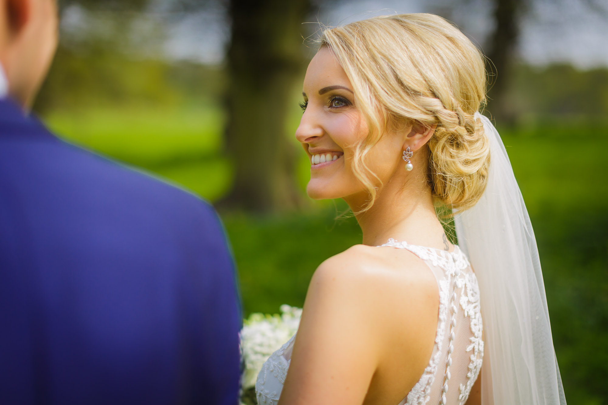 Wedding-photographs-3824