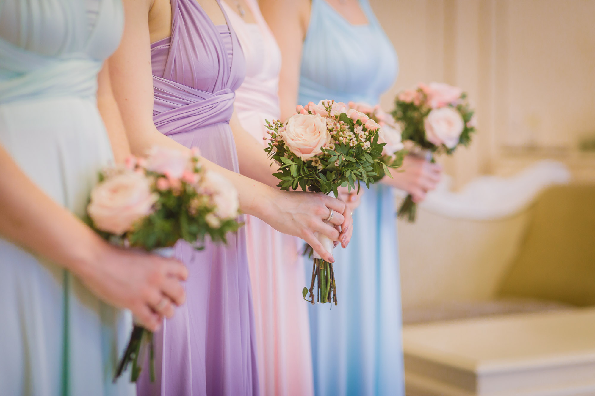 Wedding-photographs-5056