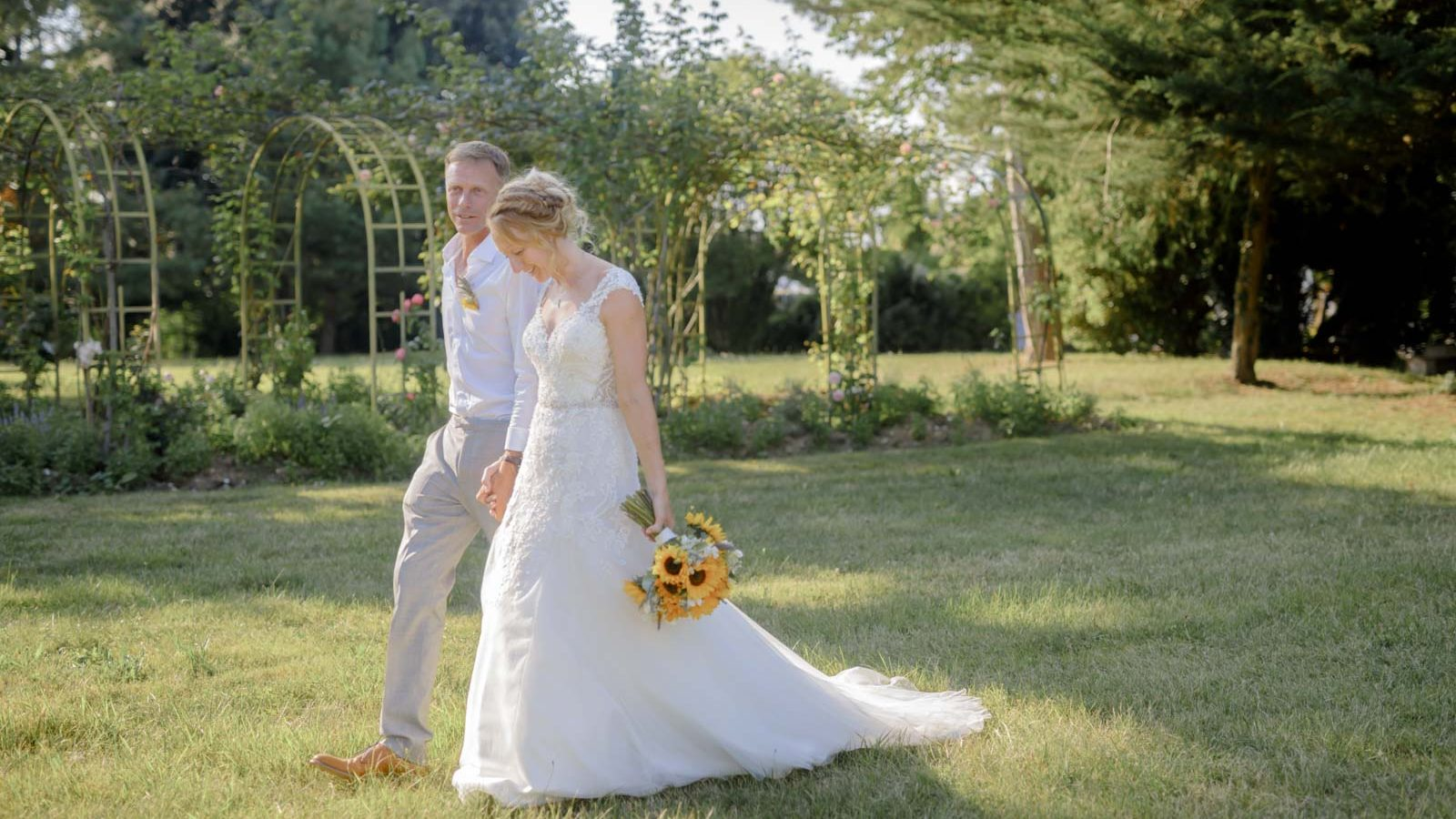 france-destination-wedding-photography-070