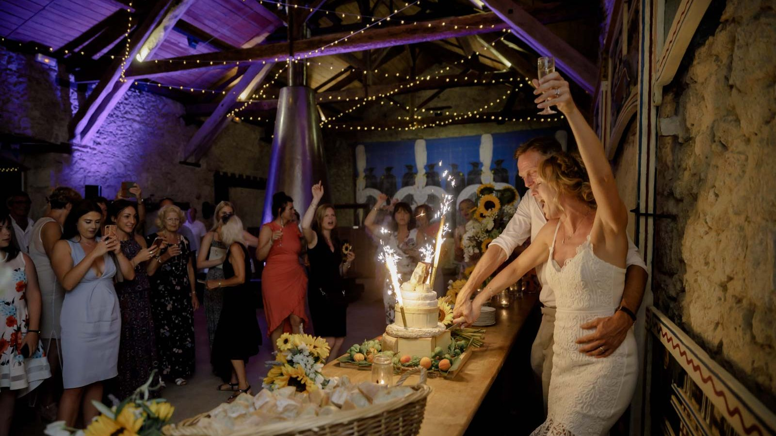 france-destination-wedding-photography-103