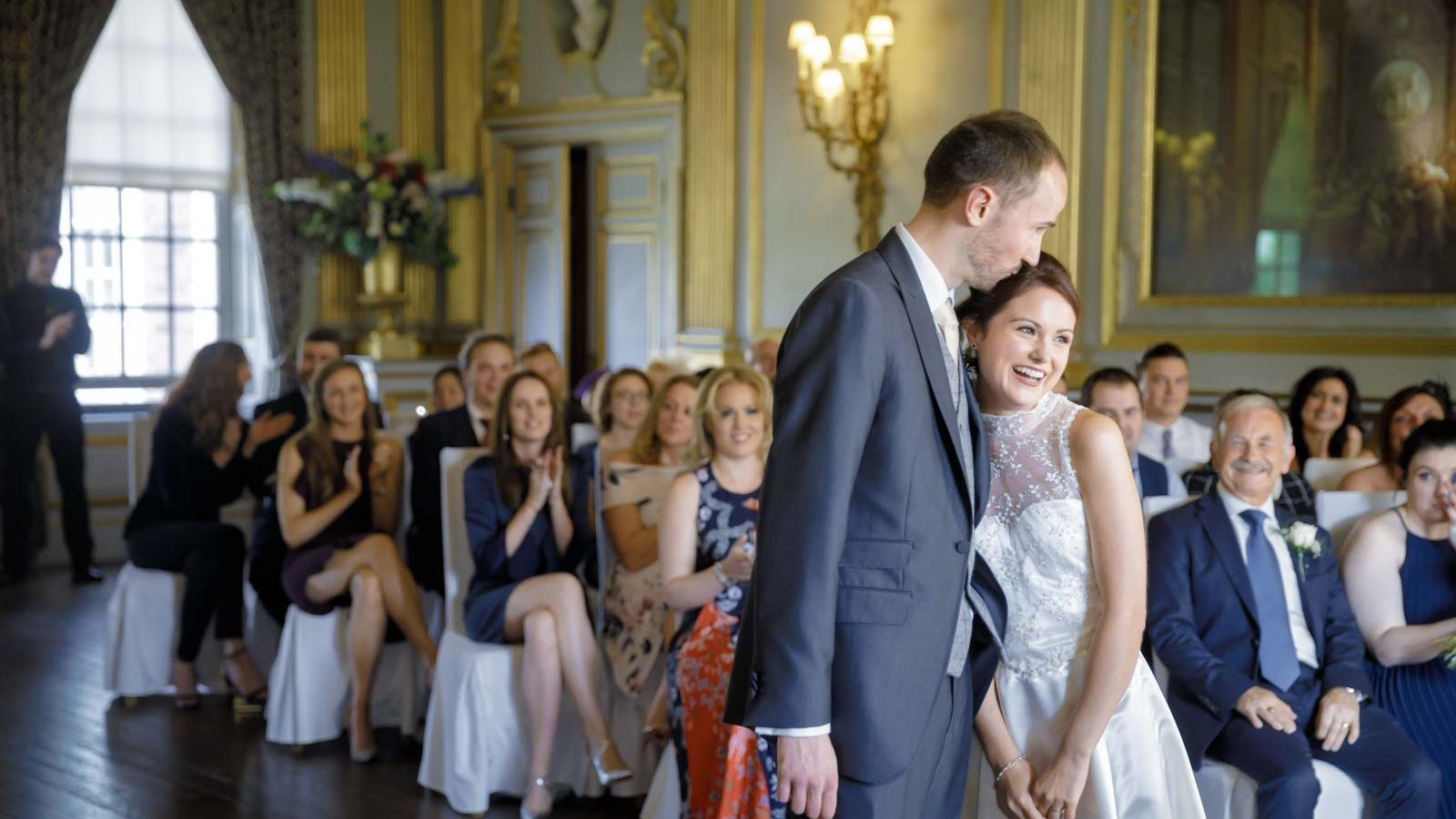knowsley-hall-wedding-photography-030