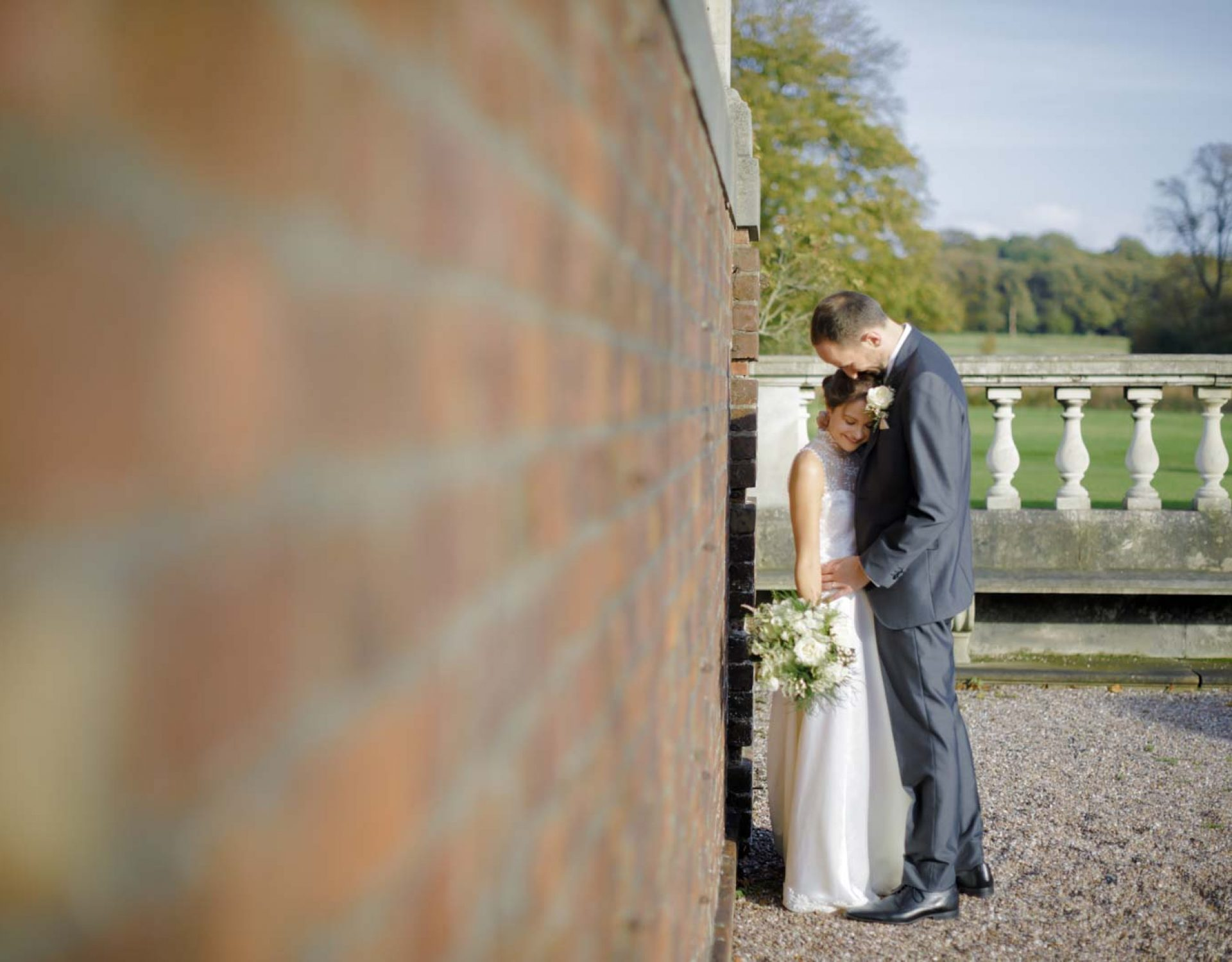 knowsley-hall-wedding-photography-043