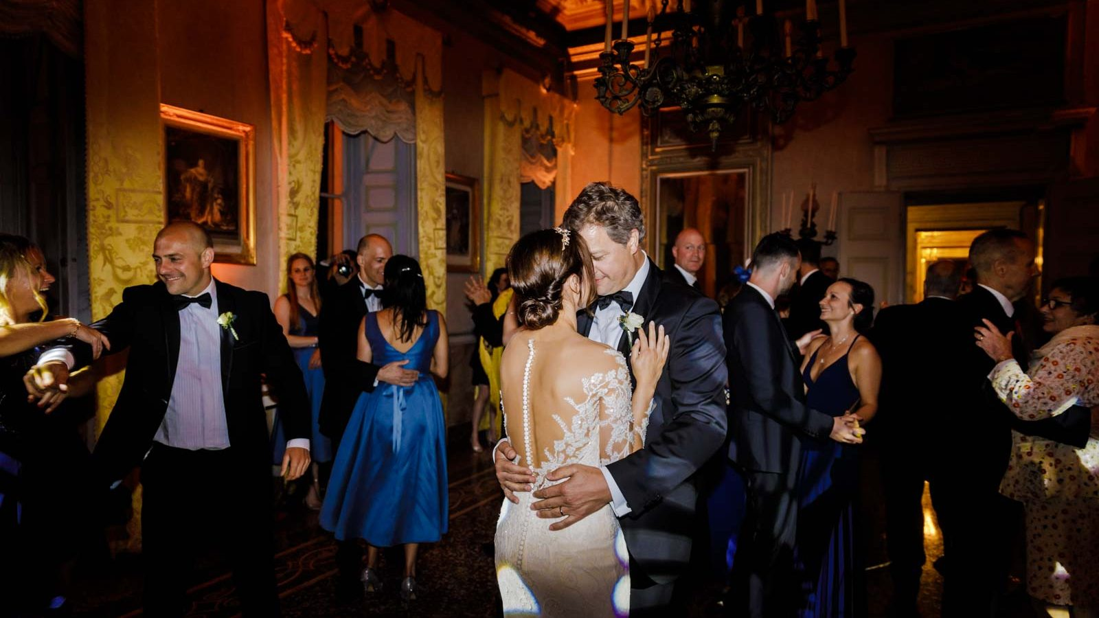 lake-como-wedding-photography-076