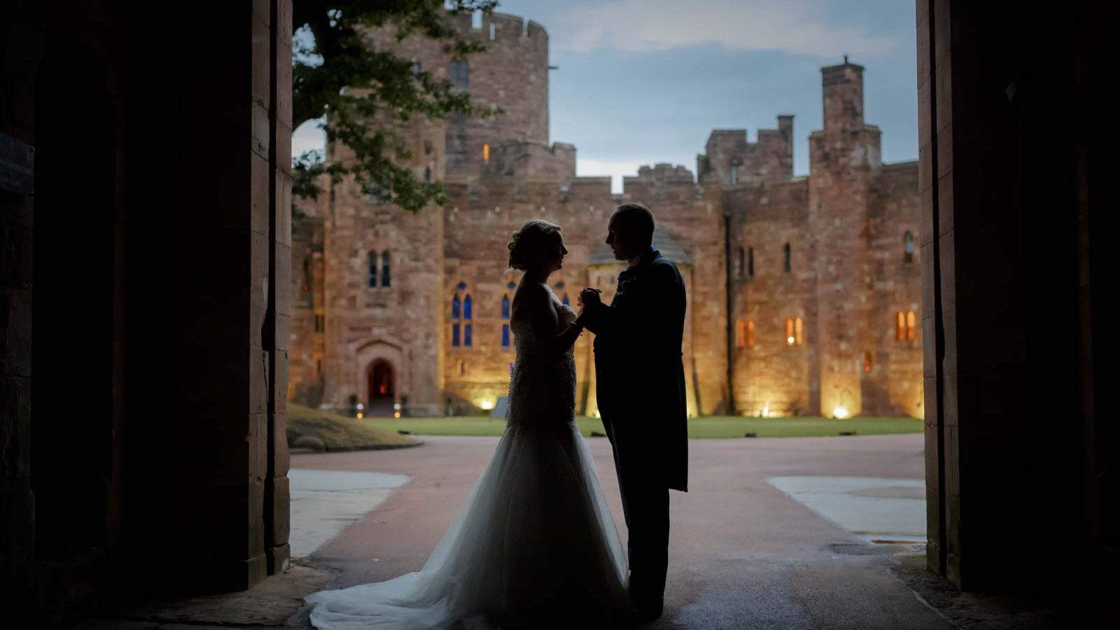 peckforton-castle-wedding-photography-020