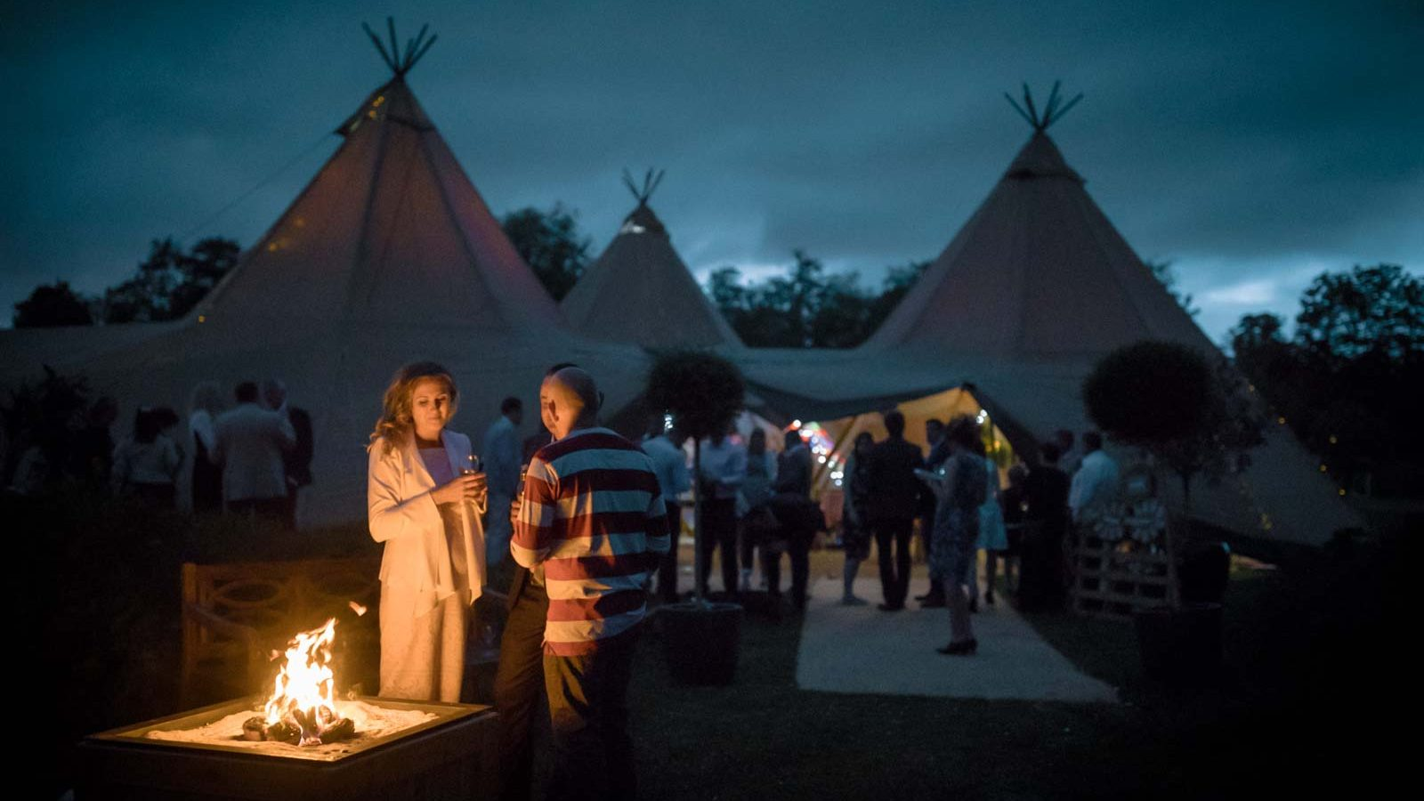 tipi-wedding-photography-2-016