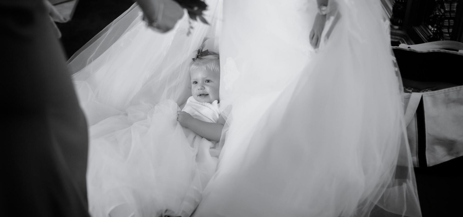 wedding-photography-PD319950