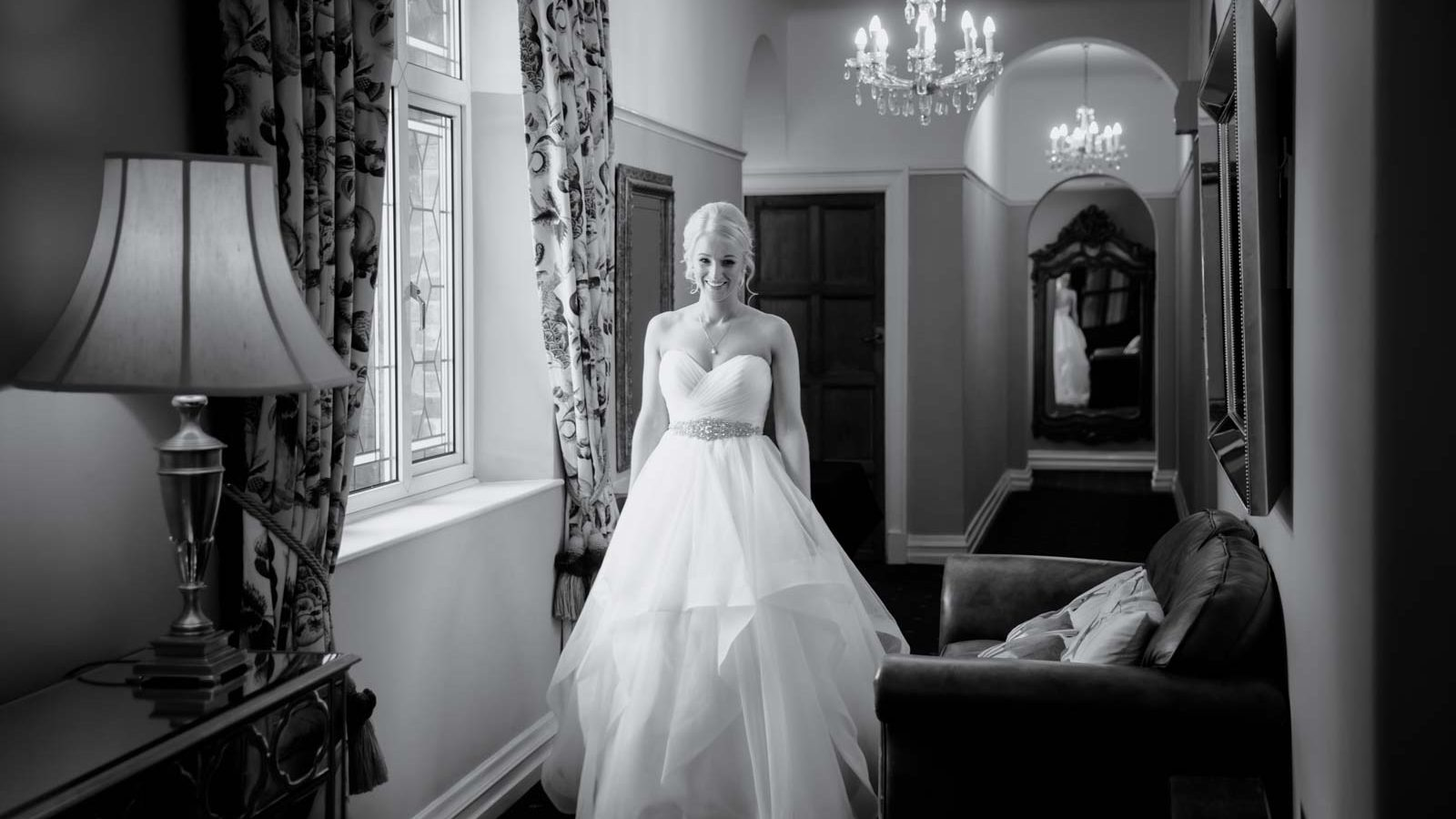 wrenbury-hall-wedding-photography-024